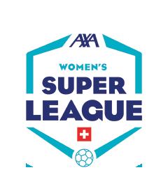 Axa Women's Super League