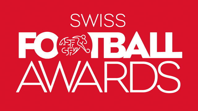 Swiss Football Awards