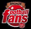 FFPC Bronze
